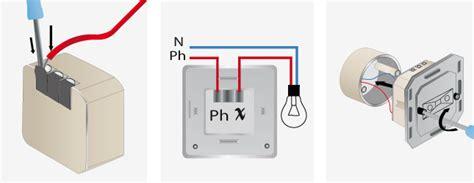 installer un interrupteur automatique installation 233 lectrique