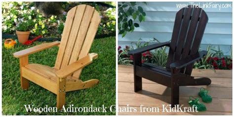 Made Kids Chairs Child Adirondack Chair Made Poly Heritage Chair Furniture Child Adirondack Outdoor Swing Chair With Canopy Tall Kitchen Table And Chairs Computer Carpet Vintage Glider Evenflo High Living Room Swivel Upholstered Indoor Chaise Lounge Tattoo For Sale