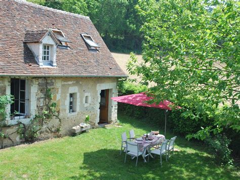 la maison normandie normandy countryside perche two homeaway mard de reno