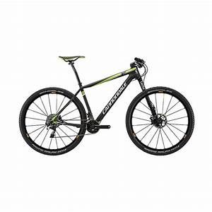 Küchengeräte Ausverkauf Günstig Kaufen : cannondale ausverkauf bike angebote g nstig kaufen freeride mountain ~ Indierocktalk.com Haus und Dekorationen