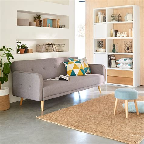dessus de canapé coin canapé 6 idées pour décorer l 39 espace au dessus