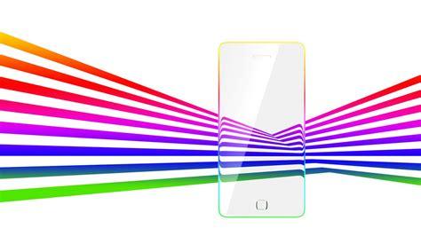 offerta telefonia mobile vodafone offerte telefonia mobile multiplayer it