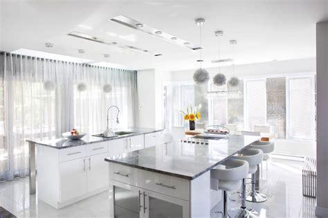 retaper armoire de cuisine ophrey com cuisine design repentigny prélèvement d
