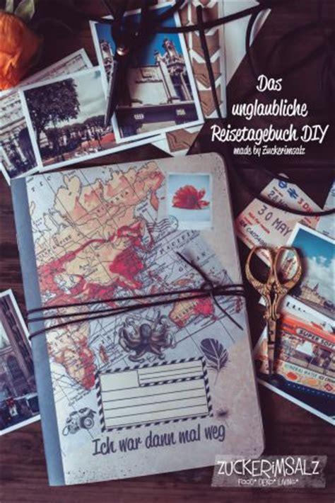 save  memories das unglaubliche reisetagebuch diy