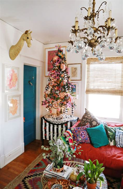 christmas tree lot ideas 1000 ideas about tree lots on trees tree farms and