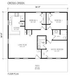 family home floor plans single family home floor plans floor plans