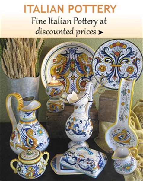 vintage kitchen decor pictures tuscan decor pottery majolica tuscany