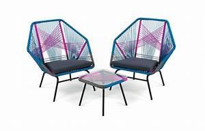 Made Com Table Basse : salon copa de ~ Dallasstarsshop.com Idées de Décoration