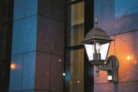 Bricocenter Illuminazione Giardino Con Bricocenter Ogni Angolo Ha La Sua Luce
