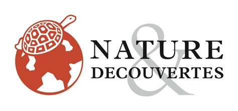 nature et découverte recrutement une id 233 e de cadeau retraite wizypay