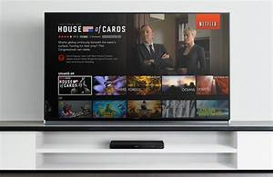 Netflix Recommended Tvs Explained  What To Know