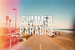 Summer Paradise Pictures, Photos, and Images for Facebook ...
