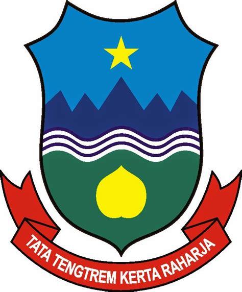 logo kabupaten garut vector  designer