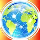 Create Mobile Sitemaps With Xml Sitemap Generator