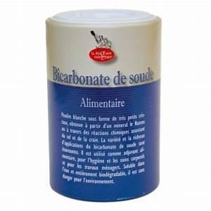 Bicarbonate De Soude Désherbant Dosage : les vertus et bienfaits du bicarbonate de soude the collection ~ Melissatoandfro.com Idées de Décoration