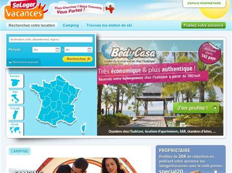 chambre d hote abritel site annonce location vacances location avec cuisine