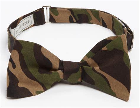 Zwemvest Camo by Camouflage