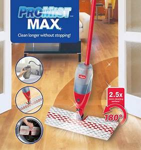 Vileda Spray Mop : vileda promist max spray mop walmart canada ~ A.2002-acura-tl-radio.info Haus und Dekorationen