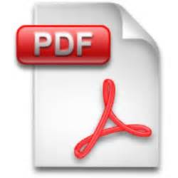 curriculum vitae format pdf 2017 w 4 fix corrupted pdf file how to repair pdf problemshow to guides to fix windows errors