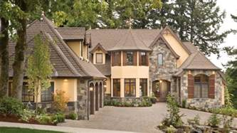 country ranch house plans and cost ranch house - Ranch Style Homes Floor Plans