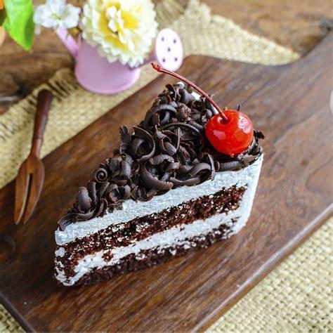 cuisiner sans cuisson gâteau sans cuisson le dessert facile à cuisiner