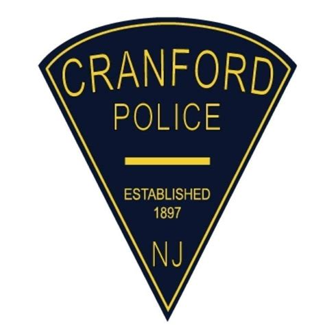 The Porch Cranford Nj cranford police offer package delivery safety tips