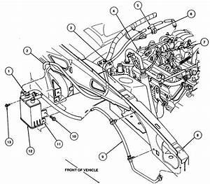 purge valve location 2003 impala purge free engine image With additionally 2002 buick century likewise 2004 impala power steering