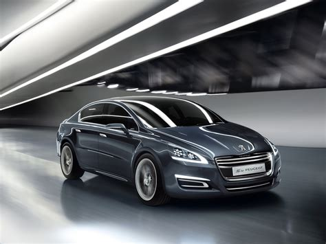peugeot 608 price 2016 peugeot 508 reviews price interior gt sw