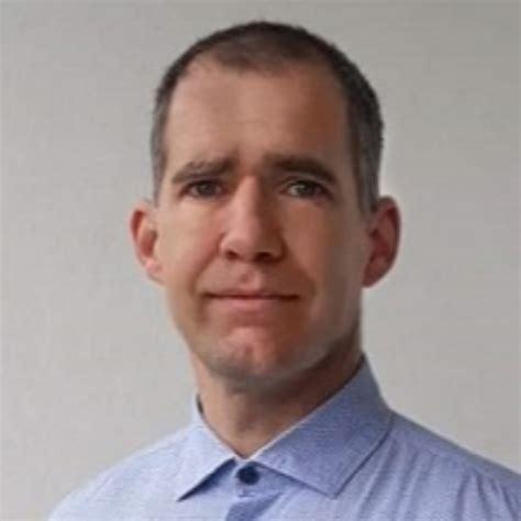 Gabor Darvas - CAD-Konstrukteur, Berechnungsingenieur ...