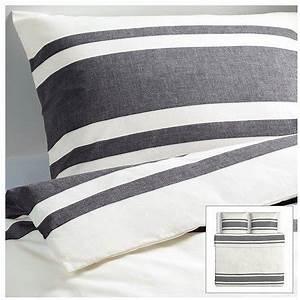 Ikea Bettwäsche 220x240 : traumhafte bettw sche aus baumwolle 220x240 von ikea bettw sche ~ Watch28wear.com Haus und Dekorationen