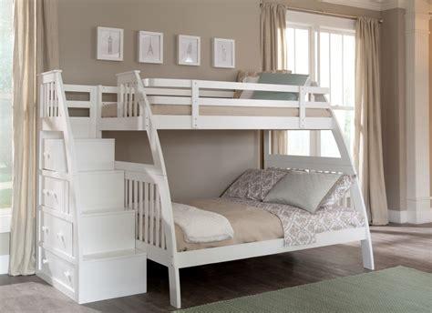 34944 ikea bunk bed bunk bed ikea badotcom