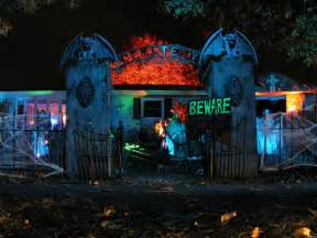 100 ideas haunted house chicago real haunted houses in the united states travel