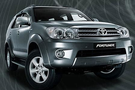 toyota toyota cars trucks suvs  accessories