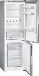 Kg 36 Vvl 32 : siemens kg36vvl32 frigidere preturi siemens frigider oferte ~ Bigdaddyawards.com Haus und Dekorationen