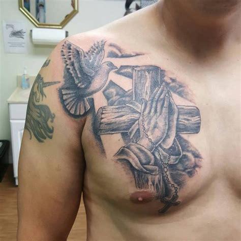 Dove Tattoos dove tattoo designs  men  bird  great significance 650 x 650 · jpeg
