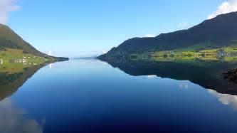 licht architektur kostenloses foto norwegen fjord ruhe stille kostenloses bild auf pixabay 209122