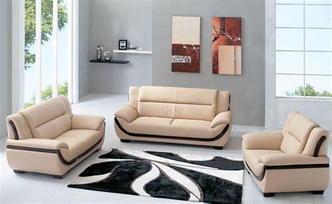 living room colors leather sofa grayblue