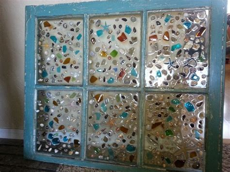 resins sea glass epoxy glass sea glass crafts sea