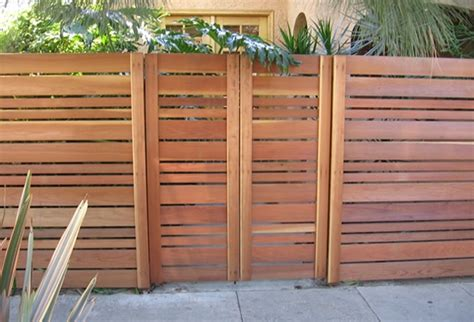 Fencing Orange County Ca