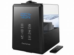 Elechomes Home  U0026 Kitchen Appliances
