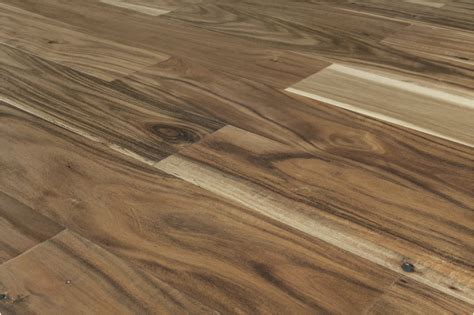 hardwood floors reviews mohawk engineered wood flooring reviews roy home design
