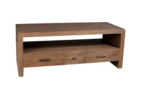 achat cuisine pas cher cuisine achat meuble tv pas cher en bois pour salon pier import meuble télévision de coin