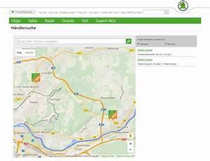 Acheter Une Voiture En Allemagne : acheter une skoda en allemagne blog sur les voitures ~ Gottalentnigeria.com Avis de Voitures