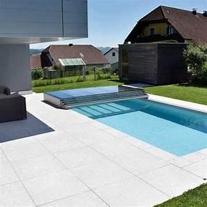 Pool Mit überdachung : u3270 ueberdachung flach ev2 20 ideen f r swimming pools schwimmbecken in 2019 pinterest ~ Eleganceandgraceweddings.com Haus und Dekorationen