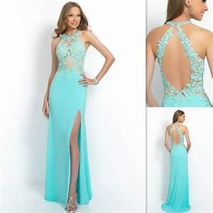 aqua blue bridesmaid dresses uk top 200 blue bridesmaid With aqua blue dress for wedding