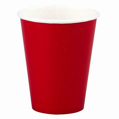 Cup Paper Clipart Cups Clip 12oz Clipground