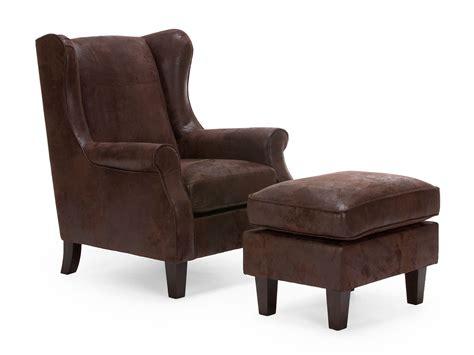 40 201 l 233 gant fauteuil marron pas cher hiw6 fauteuil de salon