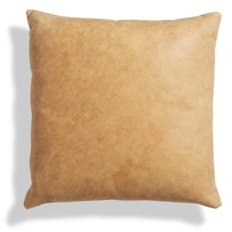 Square Pillows by Canvas 20 Quot Square Pillow Dot