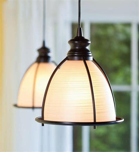 luminaire cuisine conforama la suspension luminaire en fonction de votre int 233 rieur styl 233