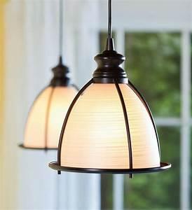 Suspension Luminaire Industriel : conforama luminaires ~ Teatrodelosmanantiales.com Idées de Décoration